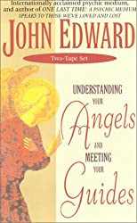 Understanding Your Angels