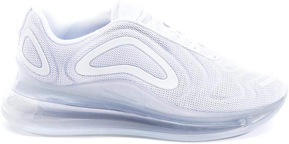 Nike W Air Max 720, Scarpe da Atletica Leggera Donna: Amazon.it