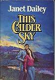 "This Calder Sky (""New York Times"" Calder series)"