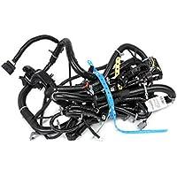 ACDelco 22763648 GM Original Equipment Headlight Wiring Harness