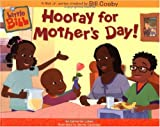 Hooray for Mother's Day!, Catherine Lukas, 068985241X