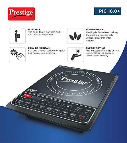 Prestige-PIC-160-1900-Watt-Induction-Cooktop-with-Push-button-Black