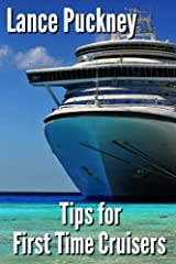 If you've been thinking about a cruise, but don't know if you'd like it, or if you've just booked your first cruise and have no idea what to do next, this book is for you. It covers everything from how to decide on a cruise to what to pack an...