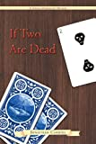If Two Are Dead, Jonathan Carriel, 1469791242