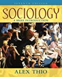 Sociology 7th Edition