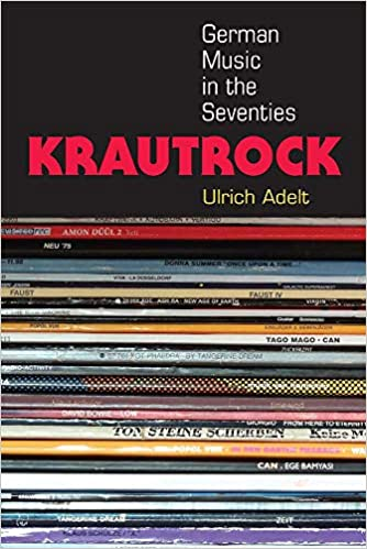 Image result for german krautrock