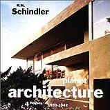 Planet Architecture Vol. 2 9781893801103