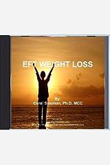 EFT Weight Loss Audio CD