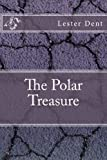 The Polar Treasure