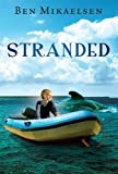 img - for Stranded (new cover) book / textbook / text book