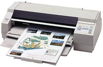 Amazon.com: Epson Stylus Color 1520 Impresora de inyección ...