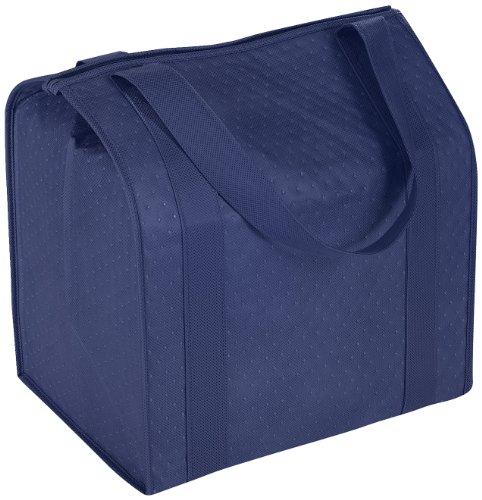 Lunch Bag Plastic Insert - 4