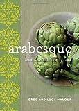 Arabesque: Modern Middle Eastern Food