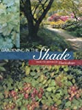 Gardening in the Shade, , 1558707204
