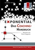 img - for Exponential: Das Coaching-Handbuch (Material zum geistlichen Dienst 24) (German Edition) book / textbook / text book