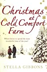 Christmas at Cold Comfort Farm par Gibbons
