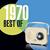 Best of 1970 by Aphrodite'S Child