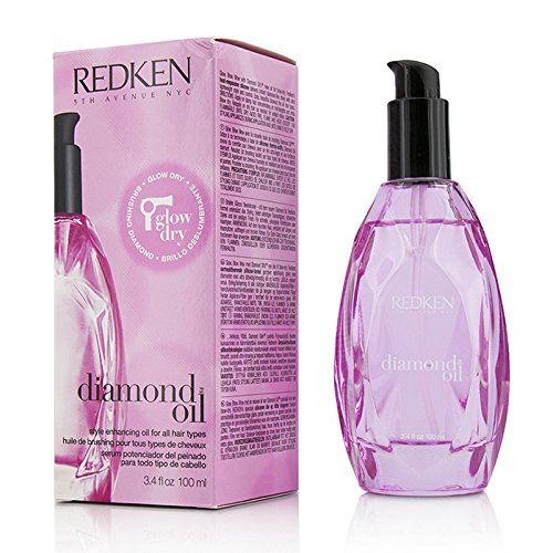 redken-diamond-oil-glow-dry-100ml-34oz