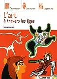 Image de Castor DOC: L'Art a Travers Les Ages (French Edition)