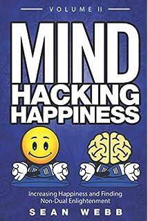 female mind hack technique pdf