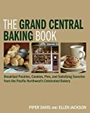 The Grand Central Baking Book: Breakfast Pastries, Cookies Review and Comparison