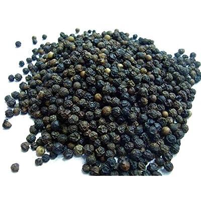 Piper Nigrum - Peppercorn - Rare Tropical Plant Seeds (10) : Garden & Outdoor