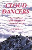 Cloud Dancers, Jonathan Waterman and Joe Simpson, 0930410548