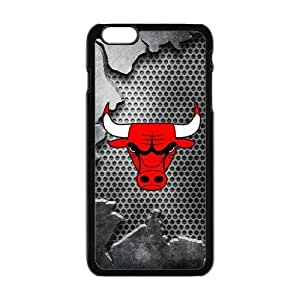 Chicago Bulls Fahionable And Popular Back Case For Samsung Note 3 Cover