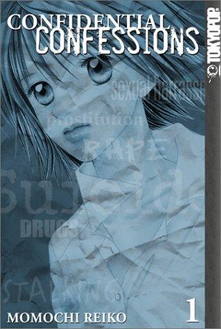 https://images-na.ssl-images-amazon.com/images/I/510JHCZ80DL.jpg