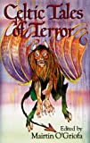 Celtic Tales of Terror, , 0806908688