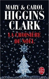 La croisière de Noël par Higgins Clark