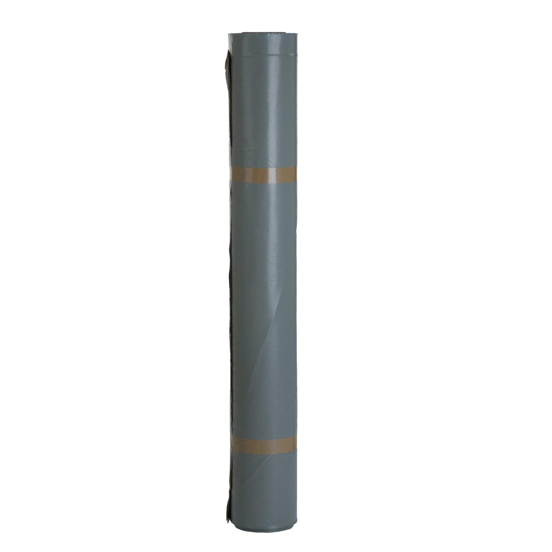 2x PLATTENBAG BIG BAG BIGBAG Asbest 260x125x30cm