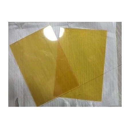 hanheng instrumento Co.? 1 hoja 20 x 30 cm/7.9