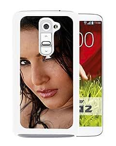 New Custom Designed Cover Case For LG G2 With Sunny Leone Girl Mobile Wallpaper(8).jpg