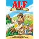 Alf Tales: Alf and the Beanstalk [DVD]