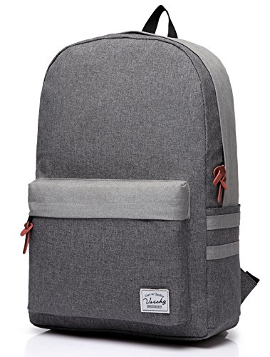 Vaschy Classic Resistant Rucksack Backpack product image