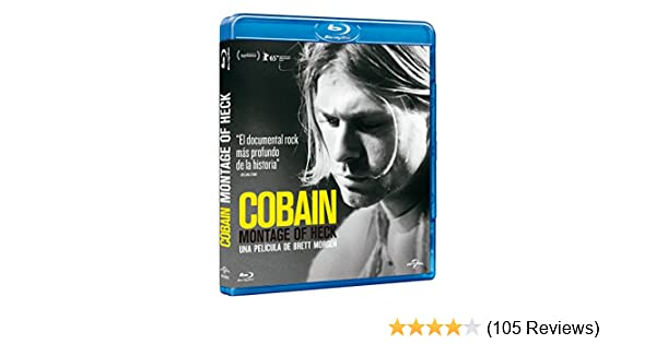 download film montage of heck sub indonesia