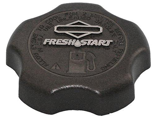 (Briggs & Stratton 792647 Fresh Start Fuel Tank Cap For 6 HP Intek Engines)