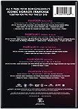 Buy Phantasm 5 Movie DVD Collection