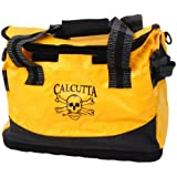 Calcutta CBB-LG Boat Bag Large19.5-InchLx11.5-InchWx13-InchH