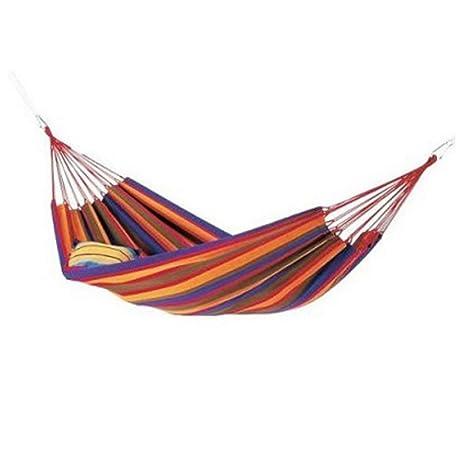 amazonas banana hammock   outdoor hammock   sports hammock   camping hammock   amazon    amazonas banana hammock   outdoor hammock   sports      rh   amazon