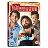 The Hangover [DVD] [2009]by Zach Galifianakis