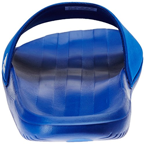 Slide Reauni reauni Pour Tongs Adidas Ftwbla Bleu Rm Hommes RfTqFfWnUx