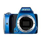 PENTAX(ペンタックス) PENTAX(ペンタックス) K-S1 ボディ ブルー