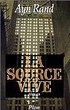 SOURCE VIVE (LA)