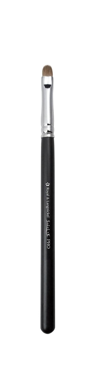 Royal & Langnickel Silk Pro Lippenpinsel, 1 Stück 1 Stück BC600