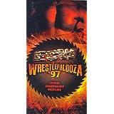 Ecw Wrestlepalooza 97                  >