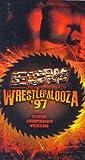 ECW (Extreme Championship Wrestling) - Wrestlepalooza 97 [VHS]