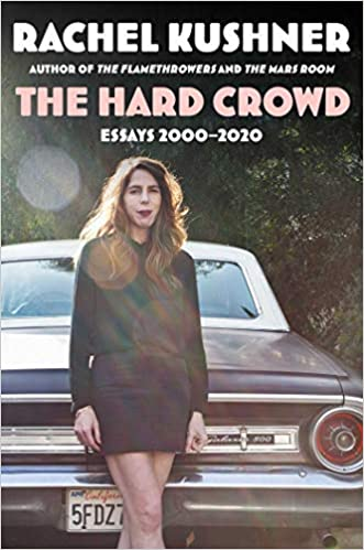 The-Hard-Crowd