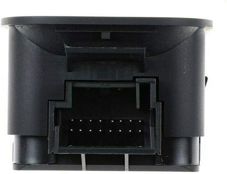 Electronic Parking EPB Handbrake Switch 5N0927225A For VW Tiguan ...